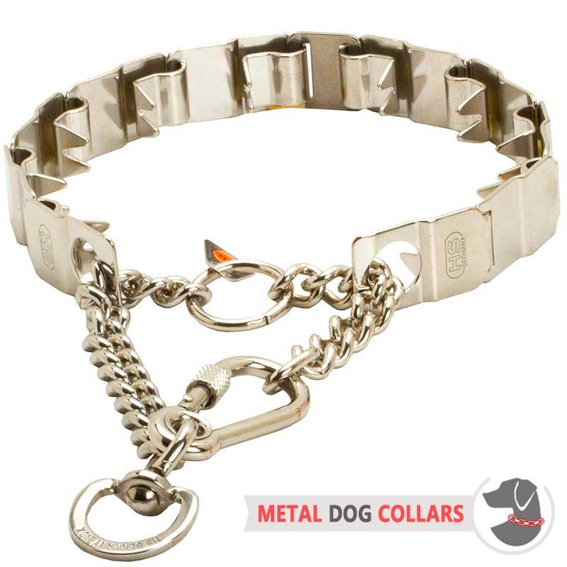 Dog Collar Neck Protector