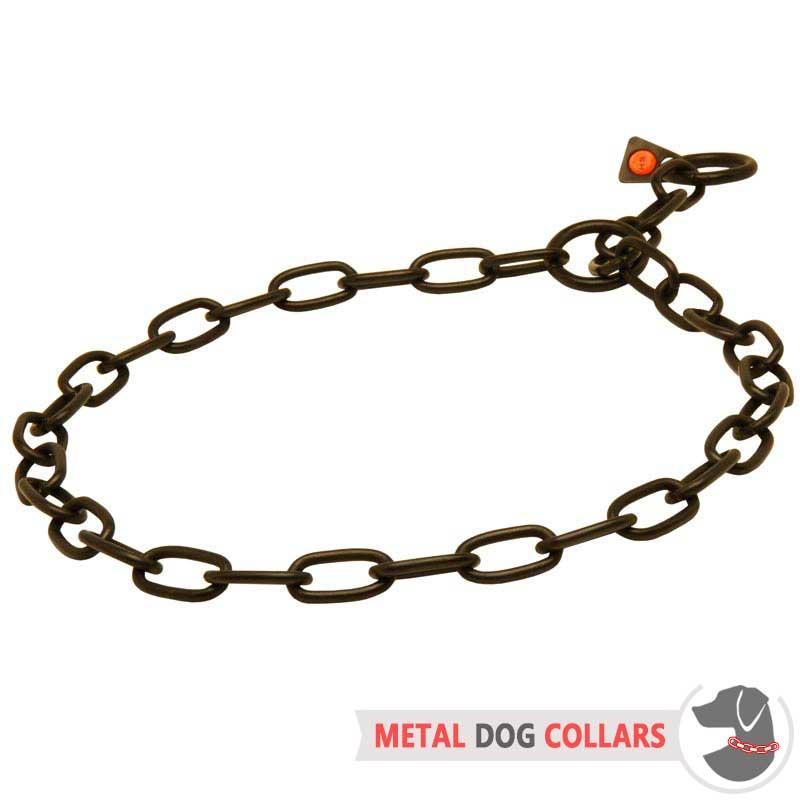 Mei 2016   dog training methods