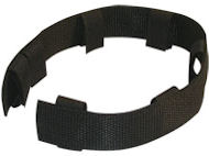 Nylon Removable Protector for Pinch Collars